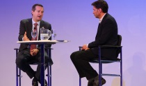 Cubs' Tom Ricketts: Create your winning business