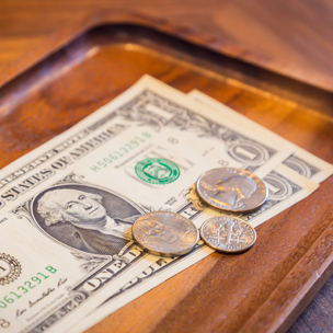 Tax law tips for your restaurant