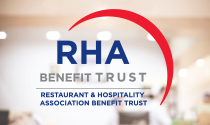 New restaurant and hospitality health care solutions